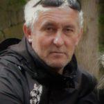 Mariusz Siejba