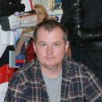 Artur Basiak